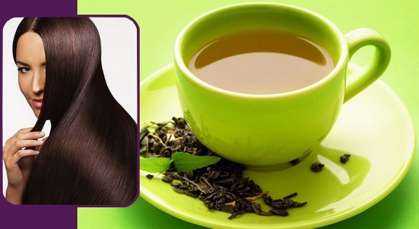 Green-Tea-For-Hair-Growth