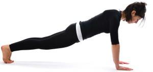Plank-pose-Santolanasana1