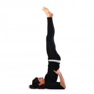 Shoulder-stand-pose-Sarvangasana2-300x300