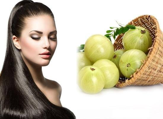amla for hair (1)