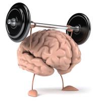 brain enhancement
