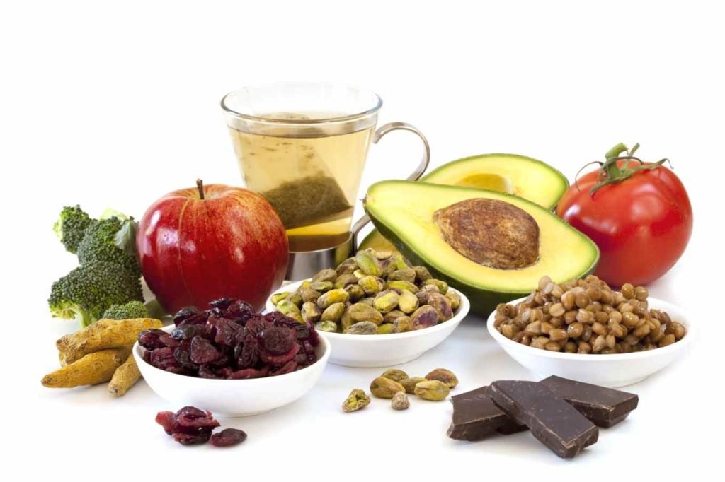 20-healthy-foods