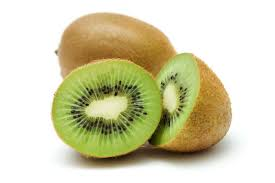 kiwi fruit banana substitute