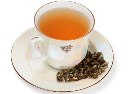 olong teas for weight loss