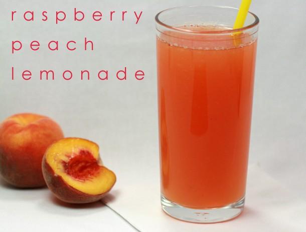 raspberry_peach_lemonade