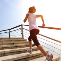 Cardio Workouts -15 Best Cardio Based Bodyweight Exercises