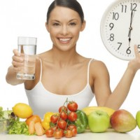 1200 Calorie Indian Diet Plan for Losing Weight Safely