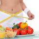 Plan Your 1200 Calorie Indian Diet