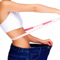 Weight loss Assistance
