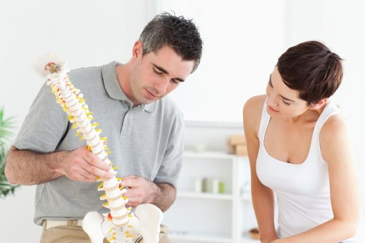 Strengthens the Bones