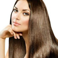 Henna Hair Pack for Hair Growth