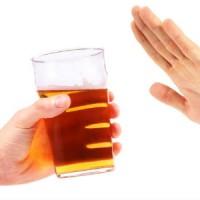 Drink Alcohol Judiciously