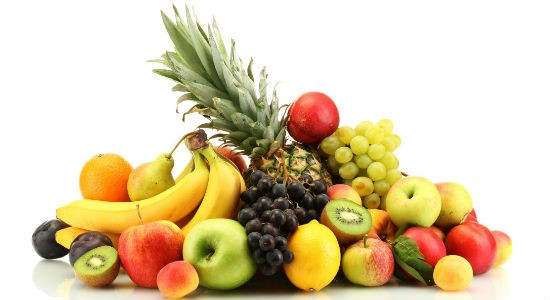 Fruits in Diabetes diet