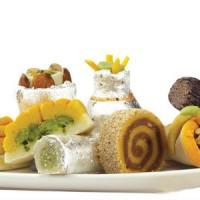 Limit sweets for Diabetes management