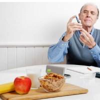 Low Calorie Diet for diabetis