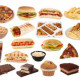 Foods to Avoid in Low-Carb Diet