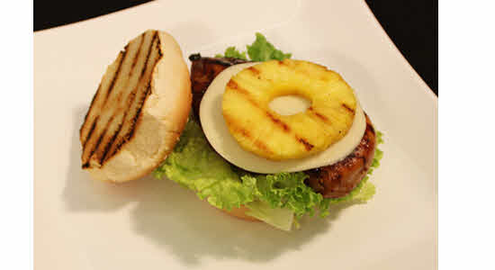 grilled-chicken-and-pineapple-sandwich