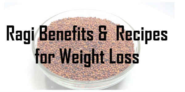 ragi-recipes-and-benefits-for-weightloss