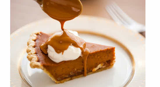 ultimate-healthy-pumpkin-pie