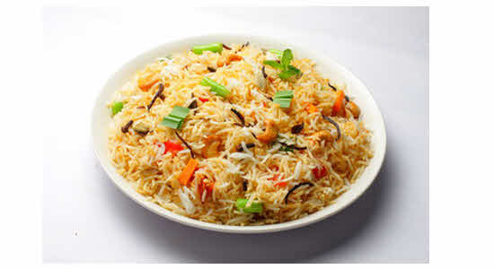 easy-vegan-vegetable-rice-biryani