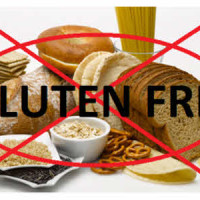 foods-to-avoid-in-a-gluten-free-diet