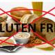foods-to-avoid-in-a-gluten-free-diet