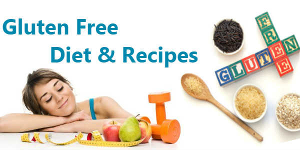 gluten-free-diet-recipes