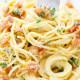 gluten-free-pasta-carbonara