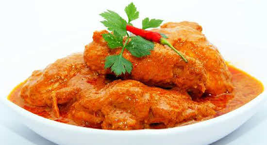gluten-free-chicken-curry