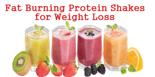 Image result for weight loss shakes