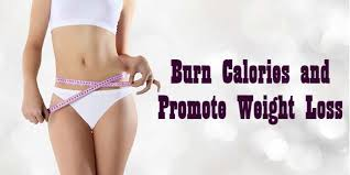 3 step plan for weight loss
