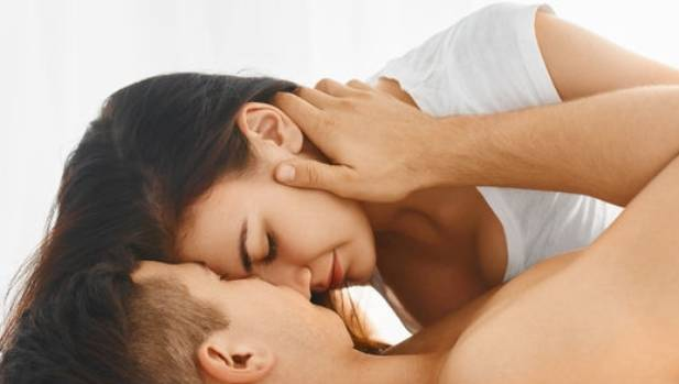 Top 5 Tips to enjoy Your Sexual Life with Betterhalf