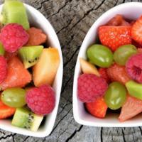 Controlling High Blood Pressure Through Diet