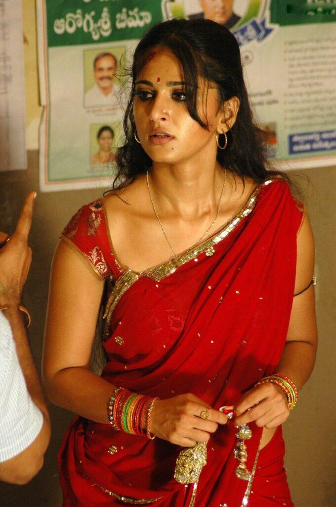 Anushka-Shetty-10