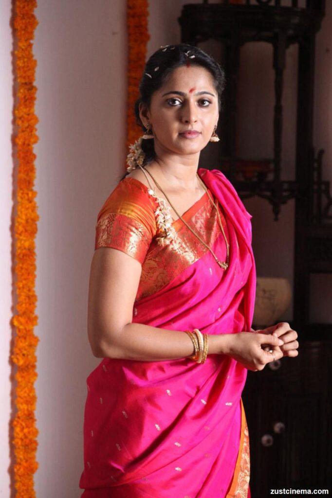 Anushka-Shetty-3