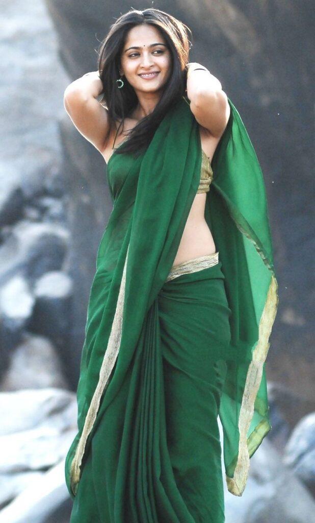 Anushka-Shetty-4