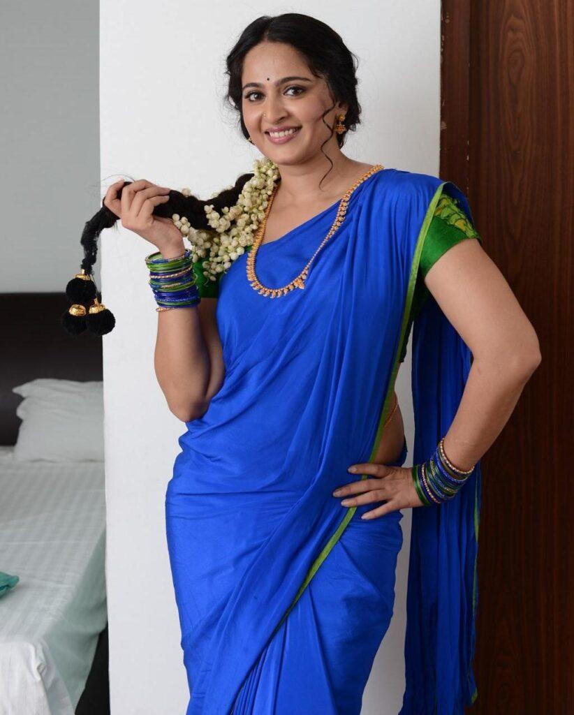 Anushka-Shetty-5
