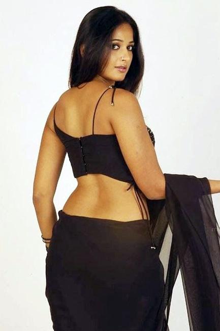Anushka-Shetty-6