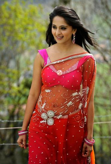 Anushka-Shetty-8