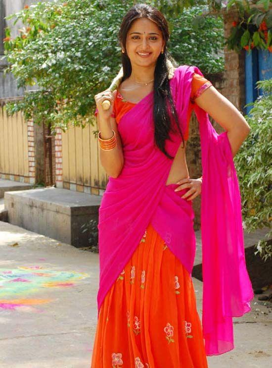 Anushka-Shetty-9
